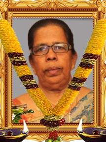 திருமதி அன்ரனிராஜா பத்திமா