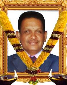 அமரர் சுப்பையா தர்மகுலராஜா(தர்மா)